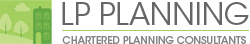 Planning services in Wiltshire & Somerset